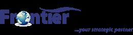Frontier Marketing Blog Center